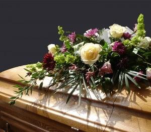 Funeral Services Wolverhampton - Arrangements